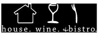 House.Wine.&Bistro.